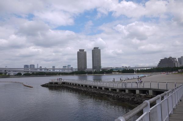 台場海浜公園#2.JPG