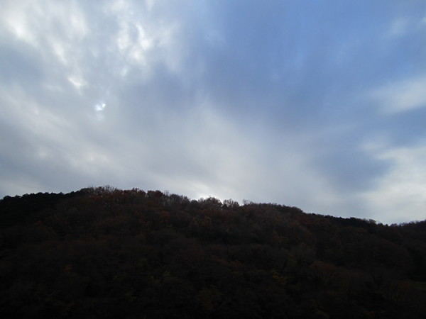 名古木手前_鈍色の空.JPG