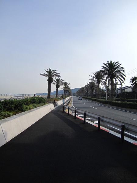 国道16号.JPG