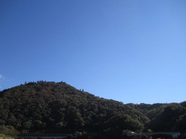 国道413号線.JPG