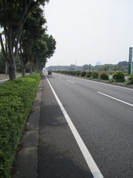 国道51号線.JPG
