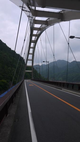 土岐峠への道.JPG