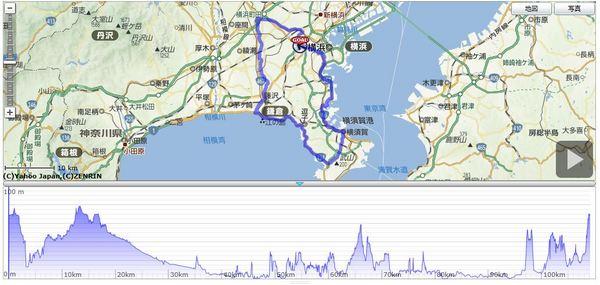 境川_逗子_横須賀_距離109km_獲得648m_最高79m.JPG
