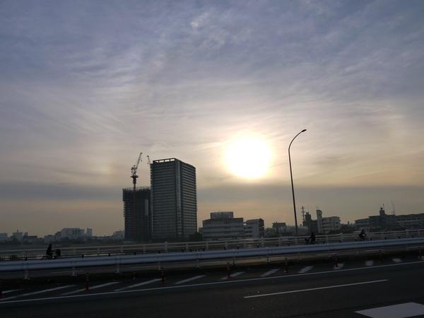 多摩サイの朝日_0754.JPG