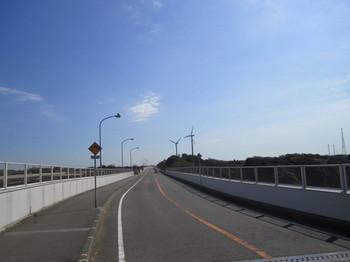 宮川風力発電.JPG