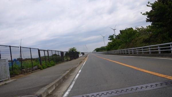 宮川風車.JPG