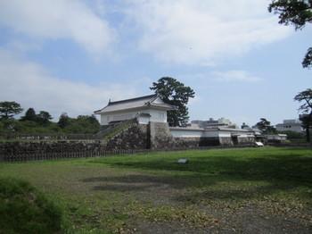 小田原城跡.JPG