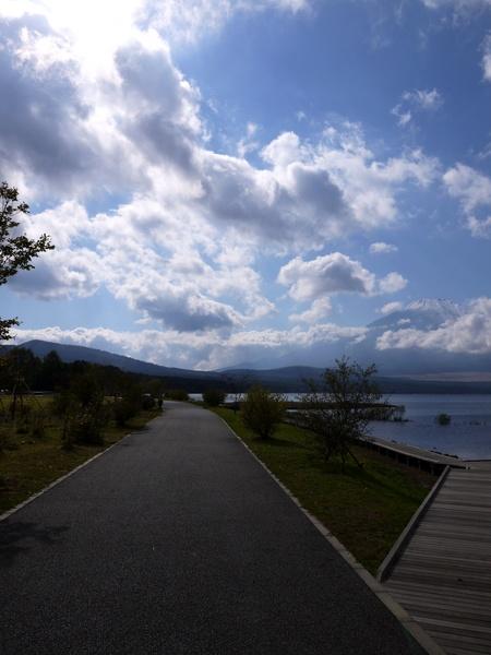 山中CR富士山.JPG