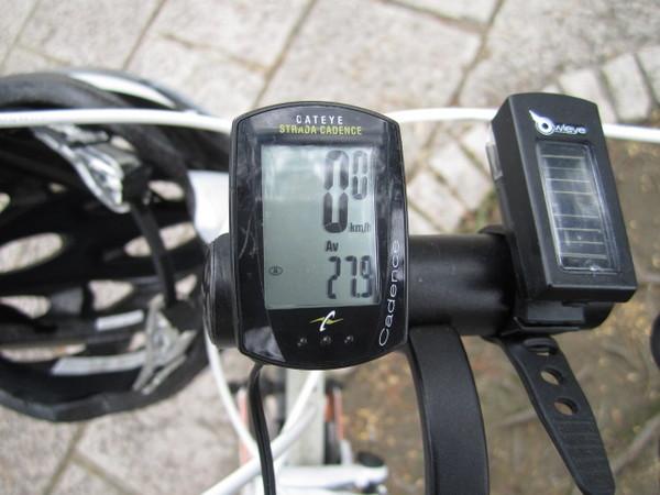 平均速度27.9km.JPG