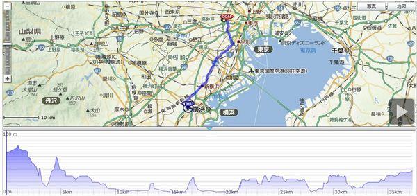 新宿ウォーキング_37.3km_獲得203m.JPG