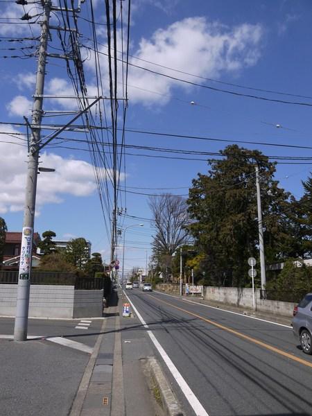 旧中山道.JPG