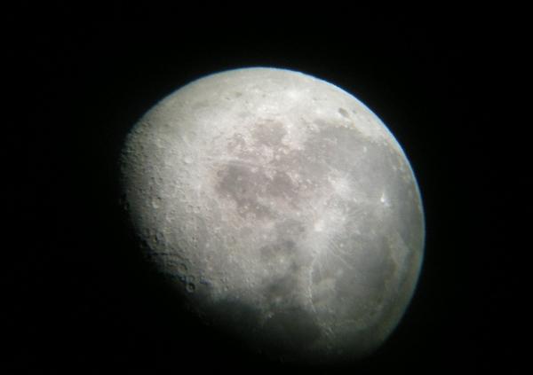 月の撮影.JPG