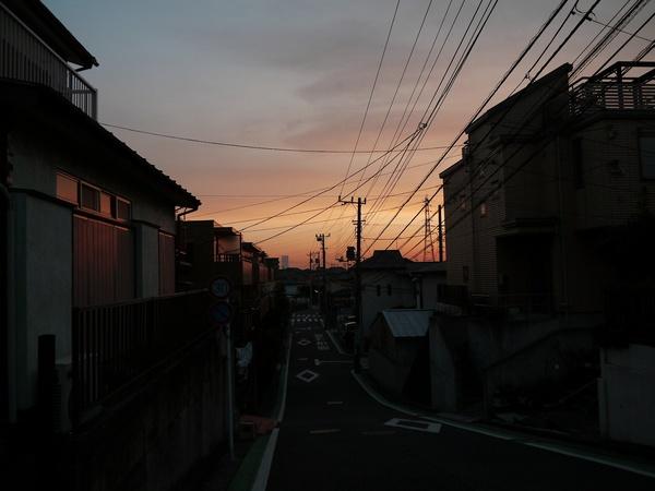 朝焼けのランドマーク_0654.JPG