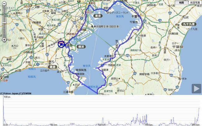 東京湾一周コース図_最高123m_獲得492m.JPG