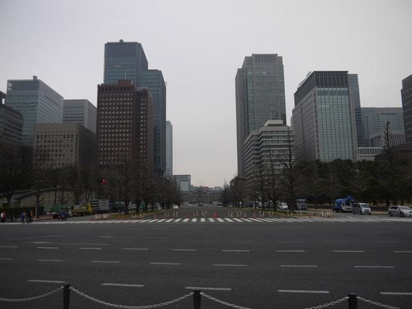 東京駅遠望.JPG