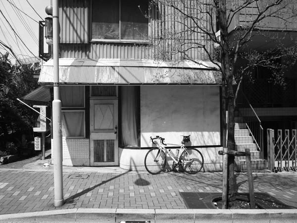 東京麻布十番.JPG