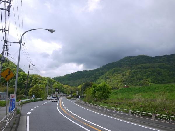 松田付近.JPG