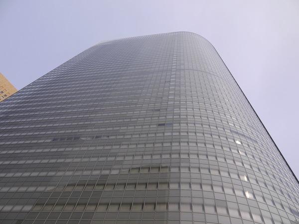 汐留電通本社_0856.JPG
