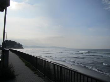 江ノ島休憩場所.JPG