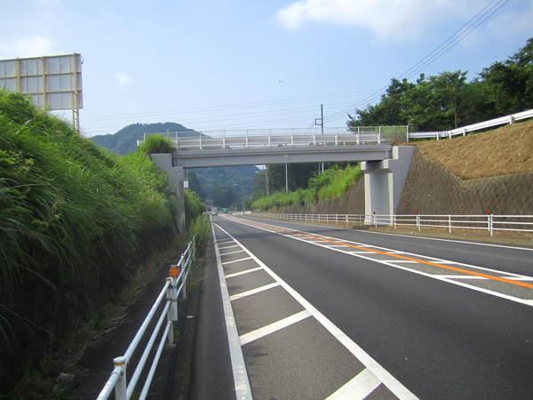 渋沢ダウンヒル.JPG