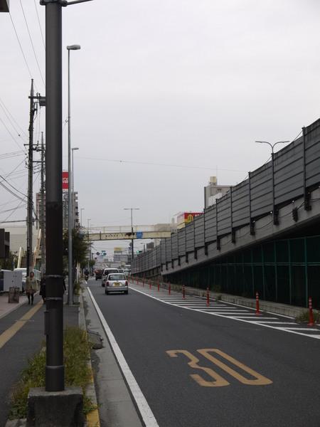 渋滞の厚木_1448.JPG