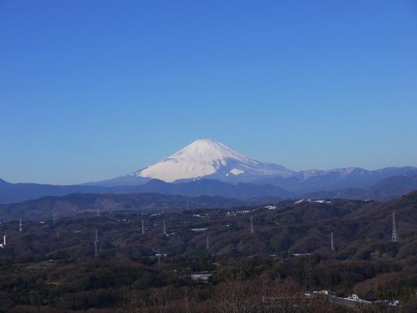 湘南平から富士.JPG