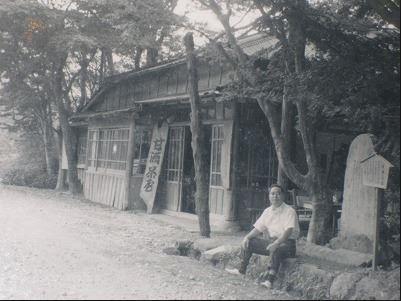 甘酒茶屋の写真JPG.JPG