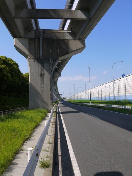 産業道路.JPG