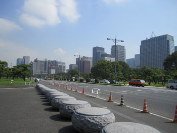 皇居二重橋.JPG