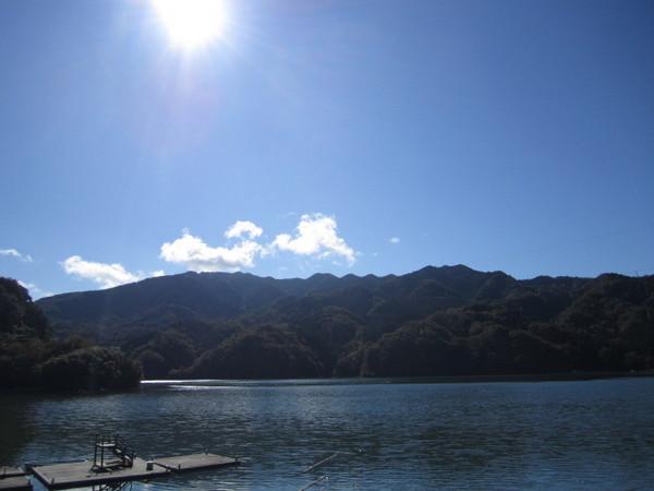 相模湖休憩場所_1.JPG