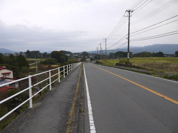 県道394号_1203.JPG
