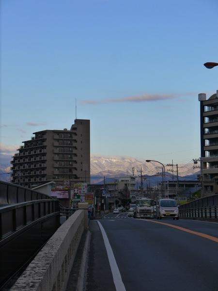 県道50号_丹沢山系雪.JPG