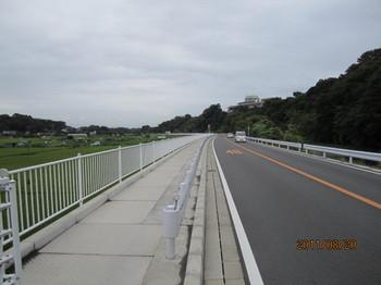 県道62号線.JPG