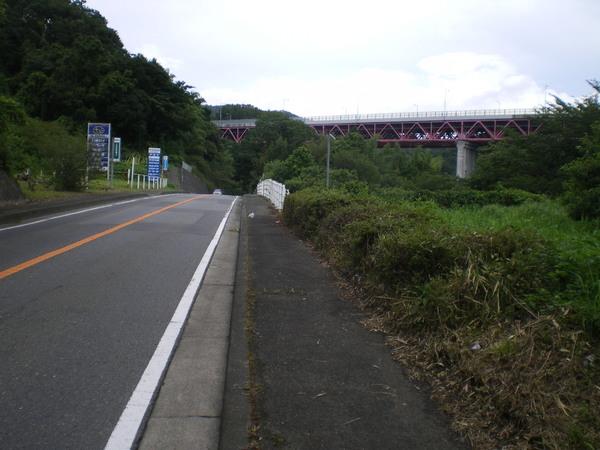 県道708号線.JPG