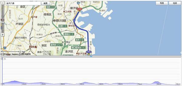 磯子産業道路.JPG