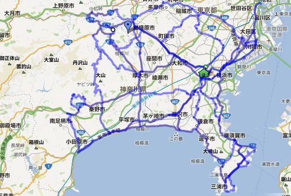 神奈川県軌跡マップ.JPG