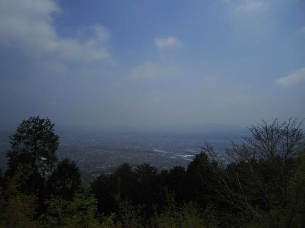 秦野眺望R.JPG