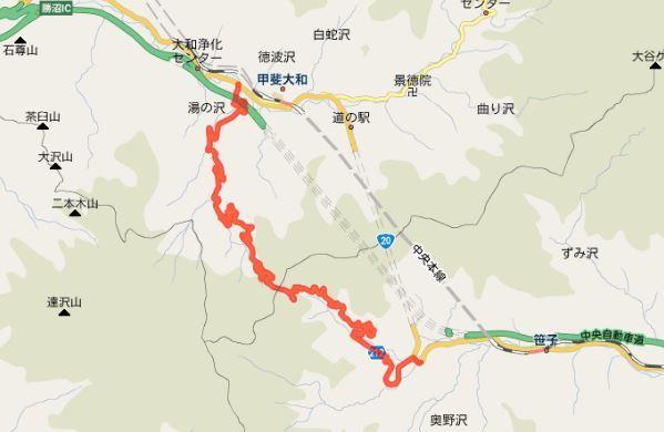 笹子峠地図.JPG