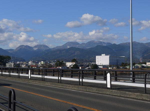 箱根の山々.JPG
