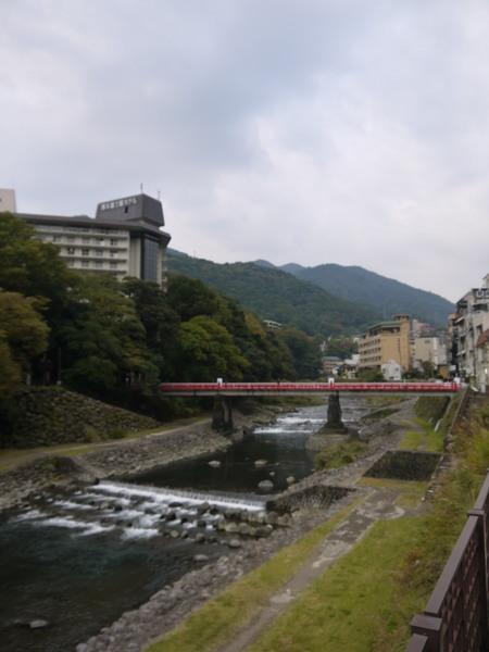箱根湯本_0705.JPG
