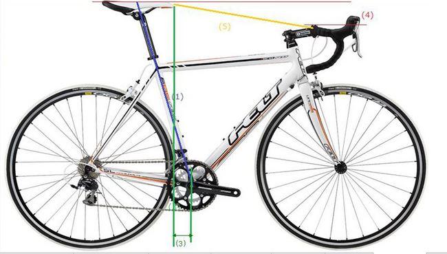 自転車のセッッティング.JPG