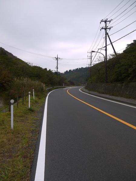芦ノ湖への道_0826.JPG