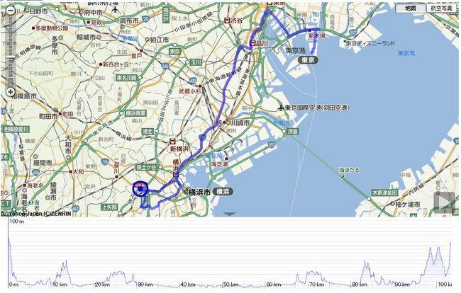 若洲公園ロングライド_獲得367m_距離101.5km.JPG