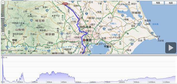 荒川CR_距離120km_最大68m_獲得185m.JPG