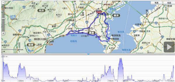 距離101.8km_獲得690m_最大89m.JPG