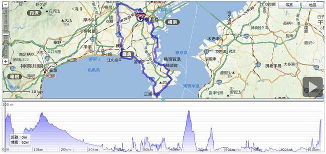 距離115.6km_獲得575m_最大83m.JPG