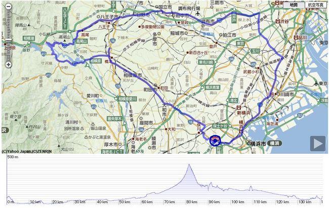 距離141.3km_獲得822m_最大395m.JPG