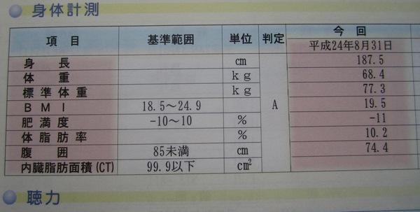 身体測定結果-1.JPG