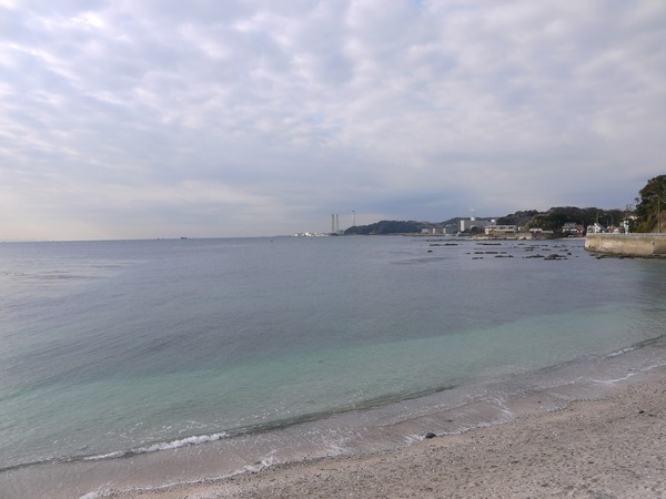 透明度の高い海.JPG