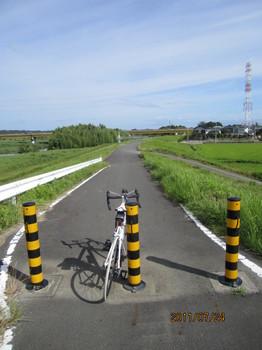 那珂川サイクリングルート.JPG